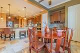 6832 Stony Quail Way - Photo 24