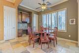 6832 Stony Quail Way - Photo 25