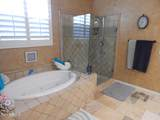 6832 Stony Quail Way - Photo 29