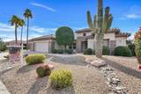 15887 Clear Canyon Drive - Photo 4
