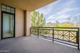 8 Biltmore Estate - Photo 42