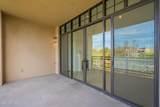 8 Biltmore Estate - Photo 44