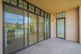 8 Biltmore Estate - Photo 45