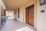 8 Biltmore Estate - Photo 47