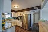 5510 Colby Street - Photo 10