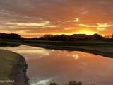 2924 First Water Lane - Photo 1