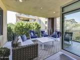6166 Scottsdale Road - Photo 11