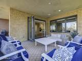 6166 Scottsdale Road - Photo 12