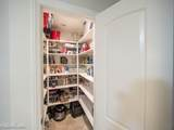 4518 Forest Pleasant Place - Photo 27
