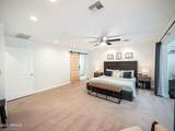 4518 Forest Pleasant Place - Photo 37