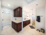 4518 Forest Pleasant Place - Photo 42