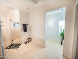 4518 Forest Pleasant Place - Photo 45