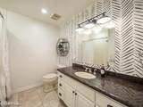 4518 Forest Pleasant Place - Photo 48