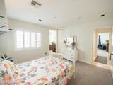 4518 Forest Pleasant Place - Photo 50