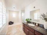 4518 Forest Pleasant Place - Photo 51