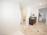 4518 Forest Pleasant Place - Photo 52