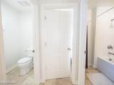 4518 Forest Pleasant Place - Photo 53