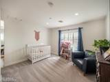 4518 Forest Pleasant Place - Photo 54