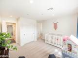 4518 Forest Pleasant Place - Photo 55