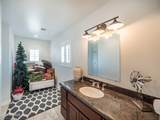 4518 Forest Pleasant Place - Photo 56