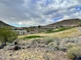 9824 Solitude Canyon - Photo 4