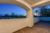6136 Paradise Drive - Photo 20