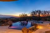 8421 Valley Vista Circle - Photo 5