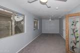 10717 Cliffrose Lane - Photo 31