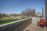 7700 Gainey Ranch Road - Photo 12