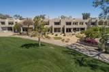 7700 Gainey Ranch Road - Photo 18