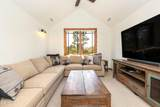 1695 Mossy Oak Court - Photo 44
