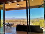 10731 Sonora Vista - Photo 6