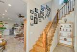 921 Saddle Butte Street - Photo 11