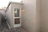 6357 19th Street - Photo 78