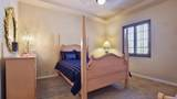 2085 Champagne Place - Photo 25