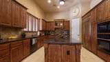 2085 Champagne Place - Photo 9