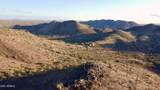 50XX Desert Hills Drive - Photo 13