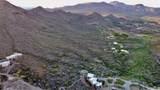 50XX Desert Hills Drive - Photo 4