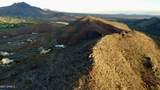 50XX Desert Hills Drive - Photo 5