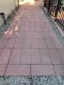 1301 Rio Salado Parkway - Photo 40