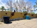100 Palmdale Drive - Photo 33