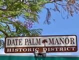 100 Palmdale Drive - Photo 6