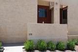 2165 University Drive - Photo 2