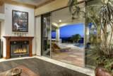 8214 Buena Vista Drive - Photo 11