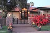 5479 Kings Ranch Road - Photo 7