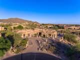 4211 El Sereno Circle - Photo 5