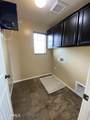 2268 Valley View Drive - Photo 47