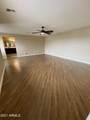 2268 Valley View Drive - Photo 49