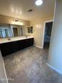 2268 Valley View Drive - Photo 54