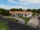 6337 Villa Theresa Drive - Photo 54